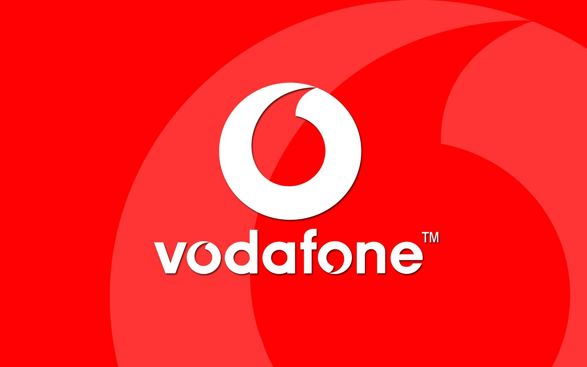 Vodafone Doubles up the Holiday Cheers – Launches Unlimited International Roaming in Thailand and New Zealand