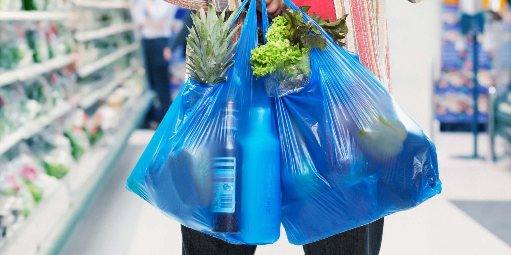 o PLASTIC BAGS facebook