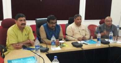 bjp-national-state-leaders-address
