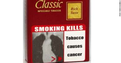 india-cigarette-packet-warning-sign