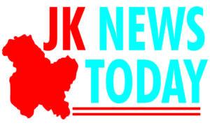jk-news-today-logo