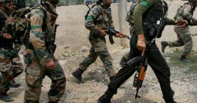 07-jammu-terror-attack-latest-631