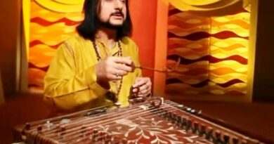 2-pt-bhajan-sopori