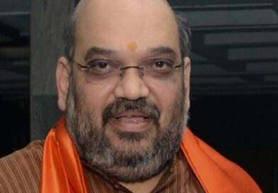 Amit Shah defends Pragya Thakur, hits out at Congress for coining 'Hindu terror' term