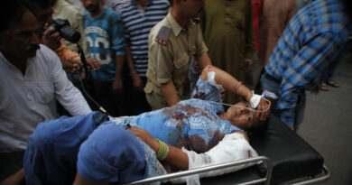 border-injured2