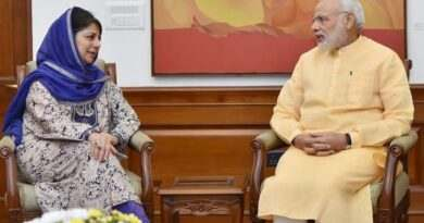 cm-pm-meeting-5