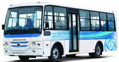 image-1-ashok-leyland-launches-circuit-series-first-electric-bus-made-in-india