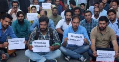 kashmir-journalists-protest-umar-qadir-02-copy