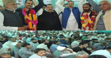 nc-meeting-at-kishtwar
