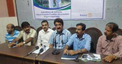 office-bearers-of-rotary-club-of-jammu-city-addressing-a-press-conference