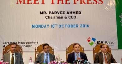 parvez-ahmaed-chairman-jk-bank