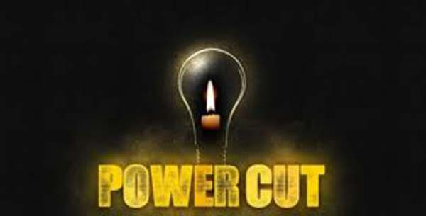 power-cut