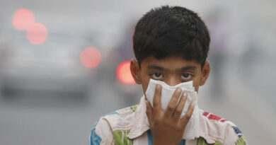 toxic-air