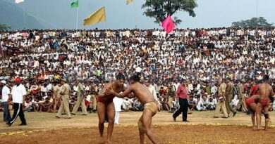 epa01870841-spectators-watch-as-wrestlers-fight-during-the-5th-indo-fnw2nj