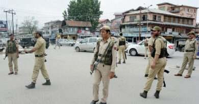 kashmir-police-l