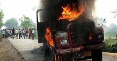 kashmir-truck-attack-story_647_101815064348