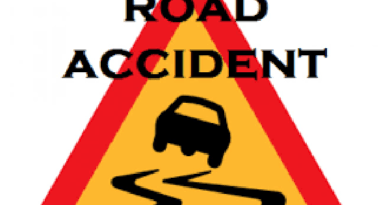 accident-image