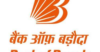 bank-of-baroda-recruitment