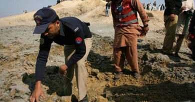 blast-in-balochistan