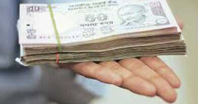 cash-salary