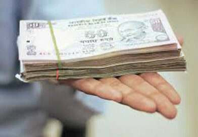 Government Employees of UT of Jammu & Kashmir and UT of Ladakh to get all 7th CPC Allowances from 31st October 2019