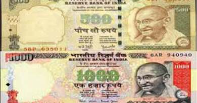currency-notes-1