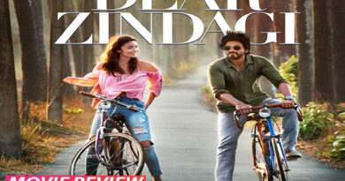 dear-zindagi-movie-review-1