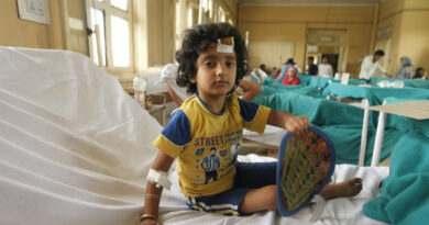 injured-children