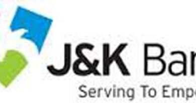 jk-bank-1