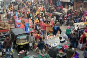 kashmir-market