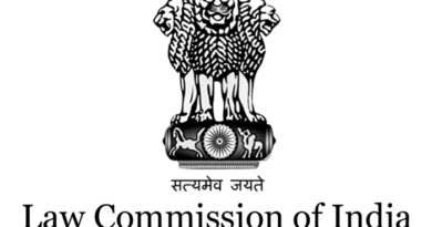 law-commission-of-india