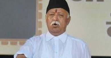 mohan-bhagwat