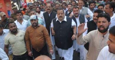 ncs-protest-rally-in-jammu