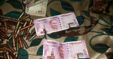new-currency-notes-with-militants