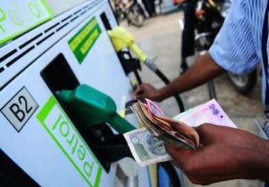 Fuel prices to increase as rupee falls to record low, oil import bill to go up $26 billion
