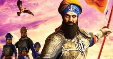 rise-of-banda-bahadur