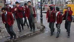 schools-in-srinagar