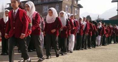 schools-kashmir