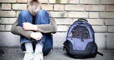 stress-kashmir-student