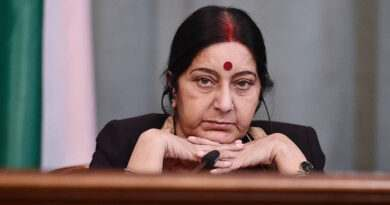 sushma-swaraj-kidney-failure