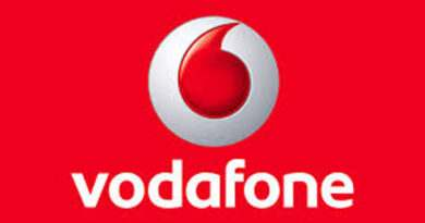 Vodafone partners Trend Micro to launch Cloud based end-point Security Suite for businesses