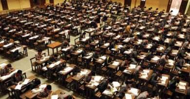 board-exam