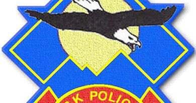 jk-police