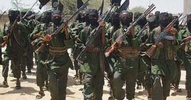 recruiting-militants
