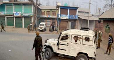 clashes-in-pulwama