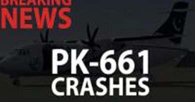 pk-661