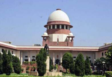 SC to consider plea for urgent hearing of PIL against Art 370 granting spl status to Jammu and Kashmir