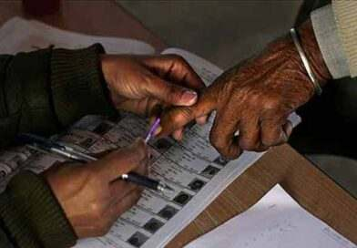ECI issues election notification for Baramulla, Jammu Lok Sabha seats