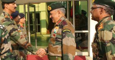 army-chief