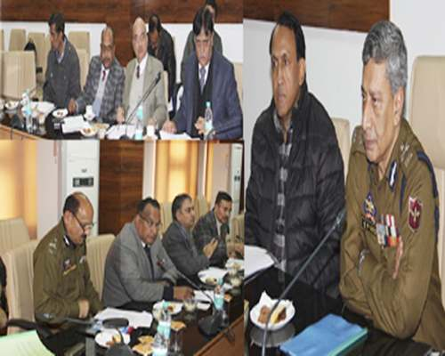 dgp-chairing-16th-cctns-meeting-17